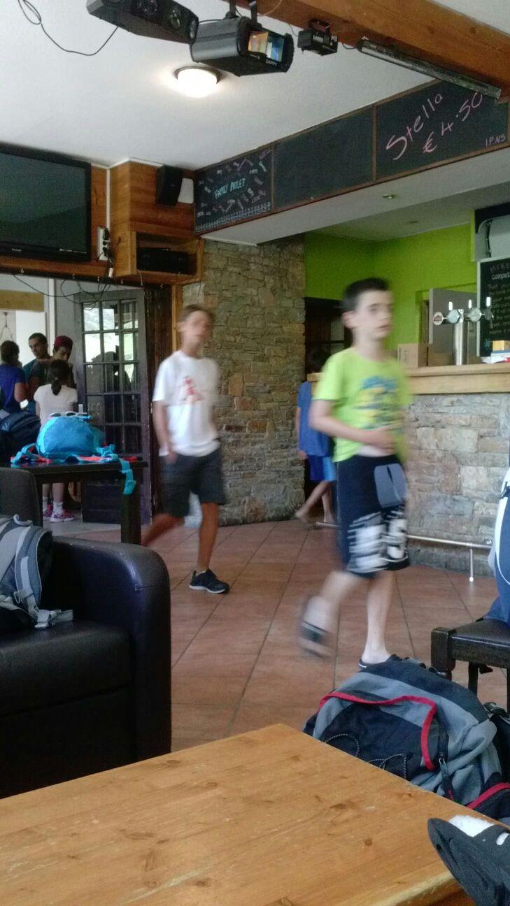2016-campeggio_montagna_4gg_-18