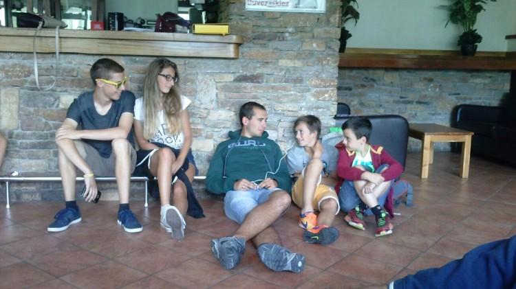 2016-campeggio_montagna_7gg_-09