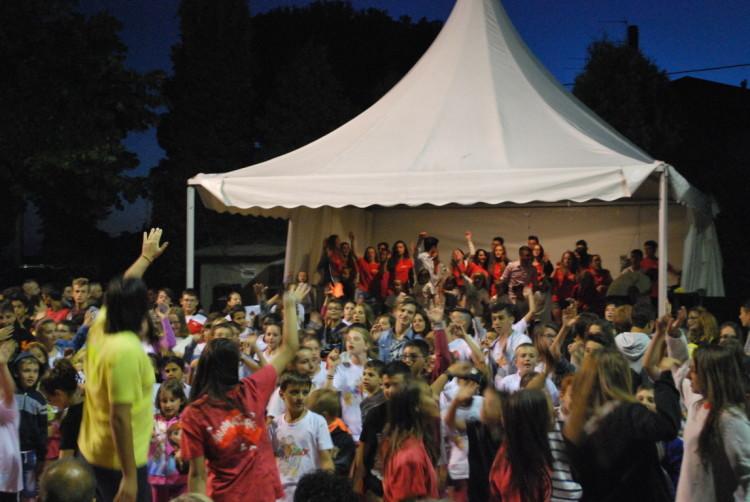 festa finale oratorio 2016 (102)