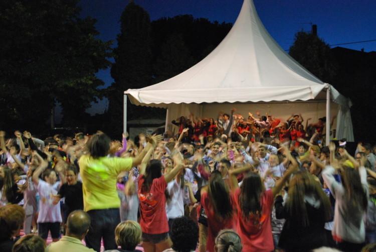 festa finale oratorio 2016 (105)