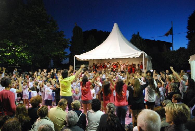 festa finale oratorio 2016 (106)