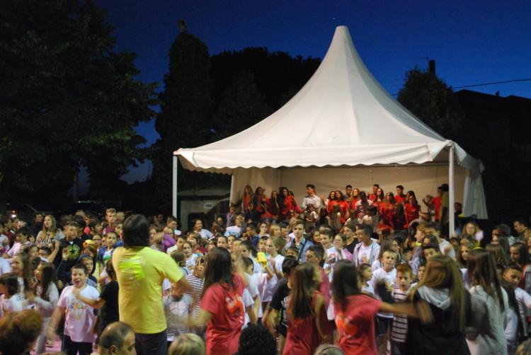 festa finale oratorio 2016 (107)