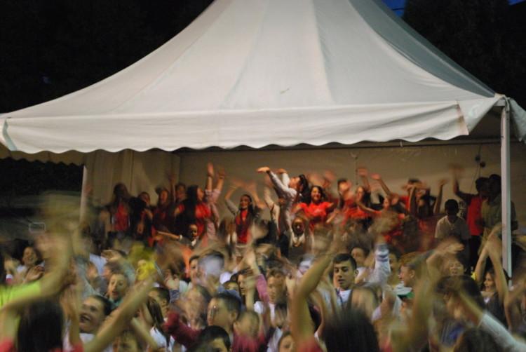 festa finale oratorio 2016 (111)