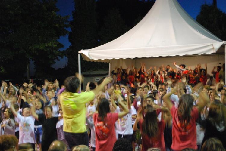 festa finale oratorio 2016 (112)
