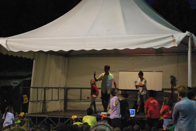 festa finale oratorio 2016 (115)