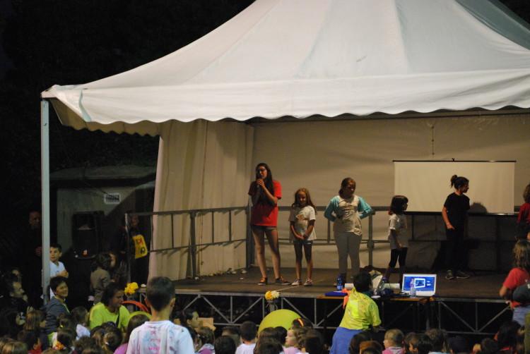 festa finale oratorio 2016 (119)