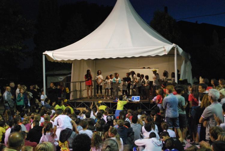 festa finale oratorio 2016 (120)