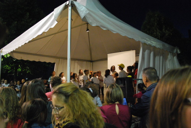 festa finale oratorio 2016 (123)