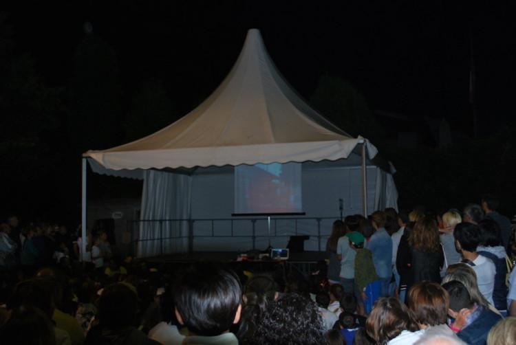 festa finale oratorio 2016 (125)