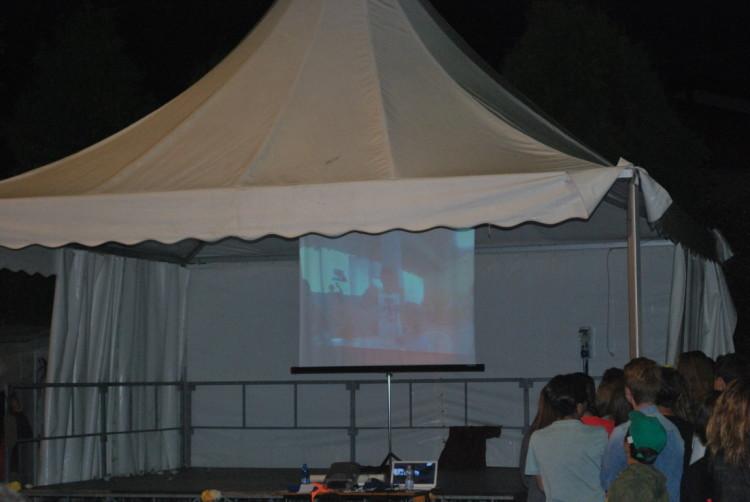 festa finale oratorio 2016 (126)