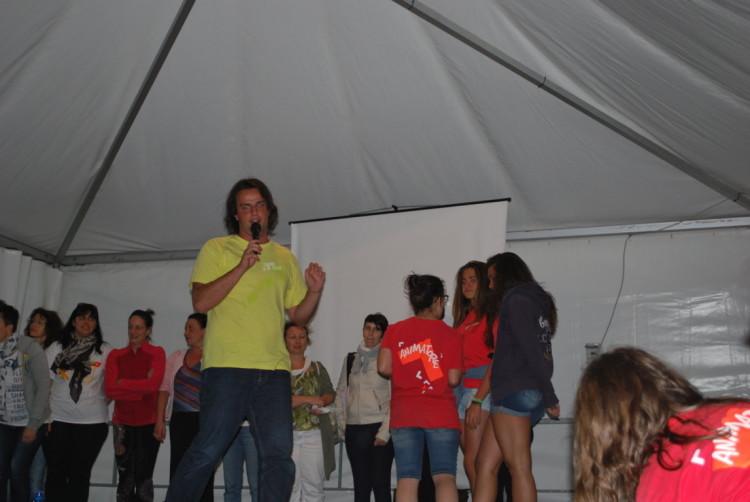 festa finale oratorio 2016 (135)