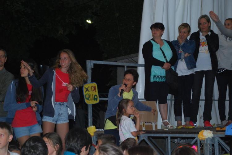 festa finale oratorio 2016 (136)