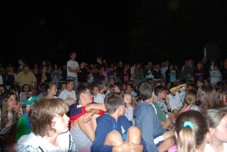 festa finale oratorio 2016 (138)