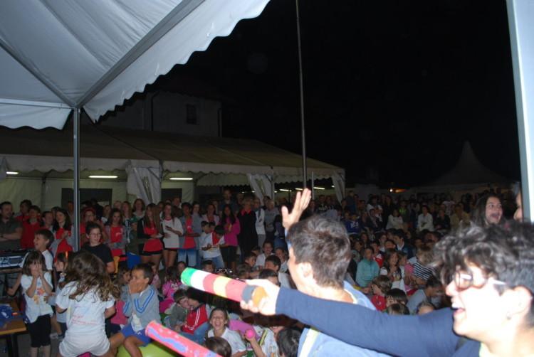 festa finale oratorio 2016 (148)