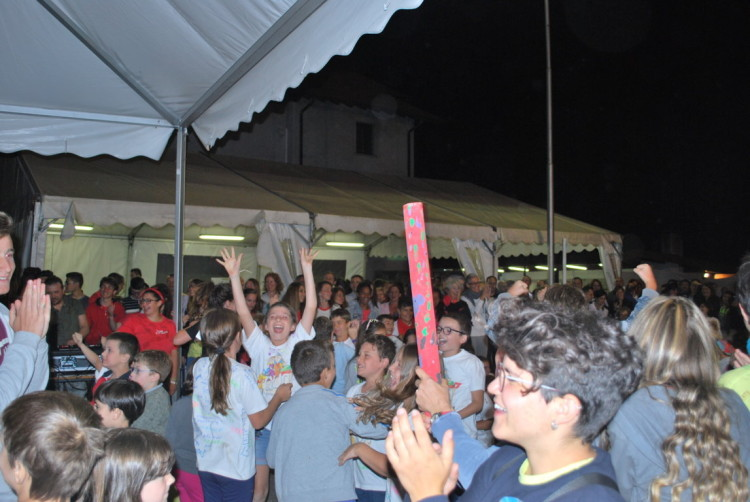 festa finale oratorio 2016 (152)