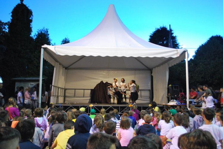 festa finale oratorio 2016 (54)