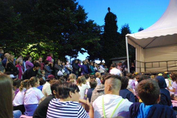 festa finale oratorio 2016 (59)