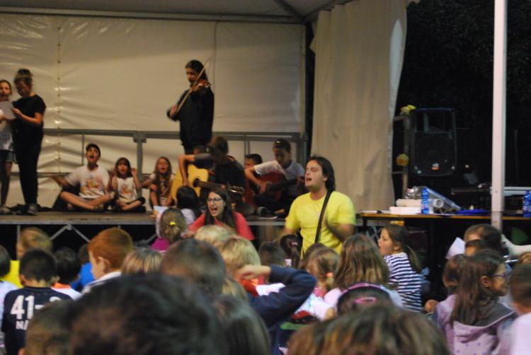 festa finale oratorio 2016 (67)