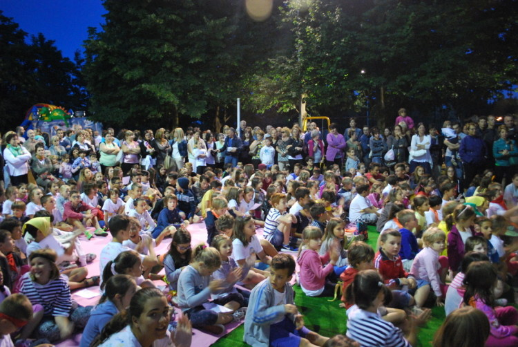 festa finale oratorio 2016 (69)