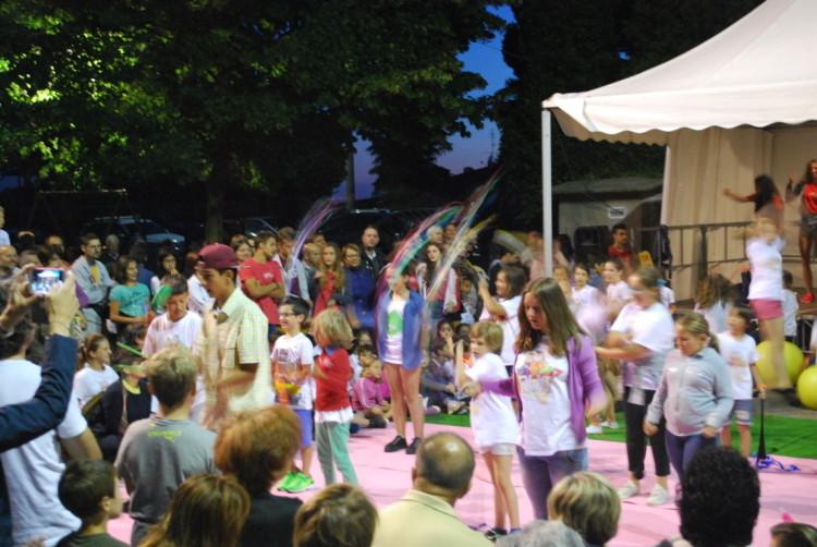 festa finale oratorio 2016 (84)