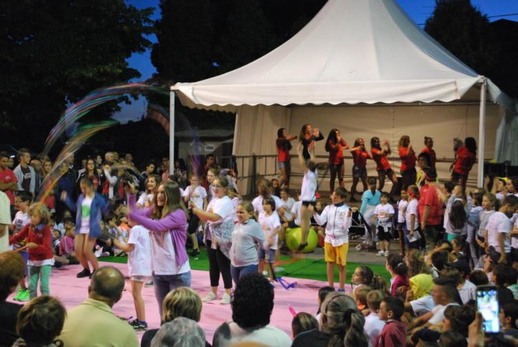 festa finale oratorio 2016 (85)