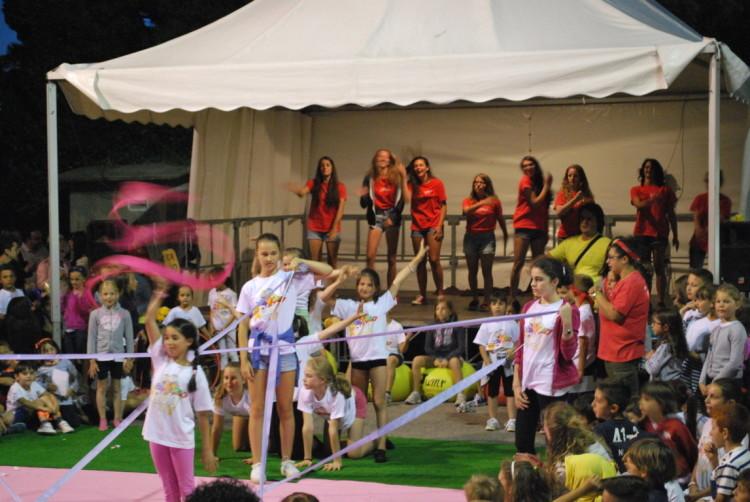 festa finale oratorio 2016 (92)