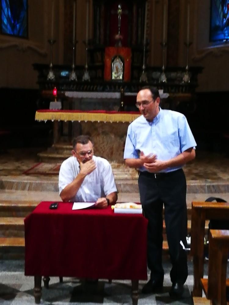 incontro scienza e fede 26-07-16 (2)
