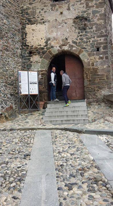 fiaccolata_patronale_mornago_2016 (6)