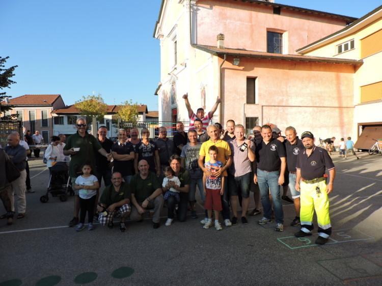 patronale_mornago_25_settembre (115)