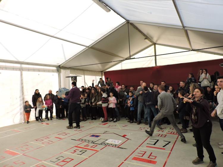 2017-festa_famiglia13