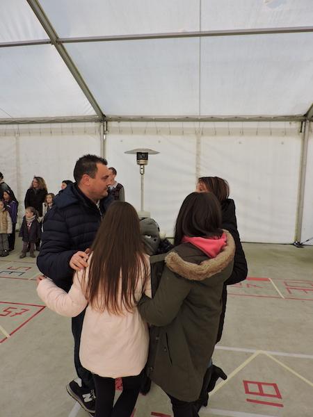 2017-festa_famiglia19