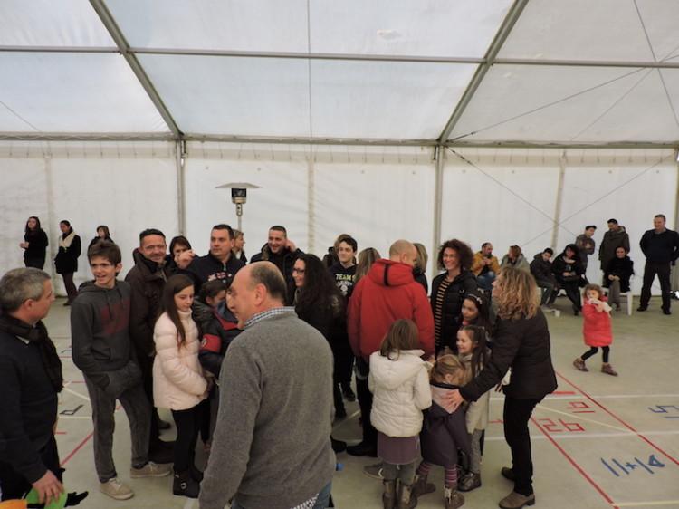 2017-festa_famiglia31
