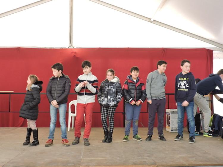 2017-festa_famiglia43