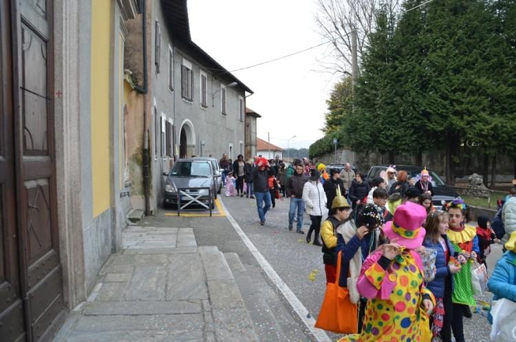 2017_carnevale_CP7 (165)