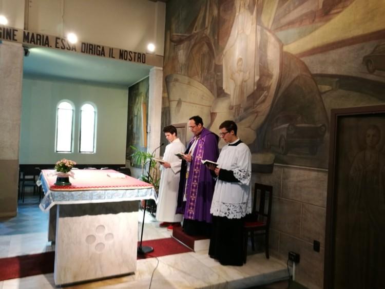 benedizione_campane_santuario_mornago (3)