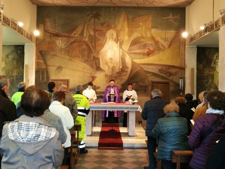 benedizione_campane_santuario_mornago (5)