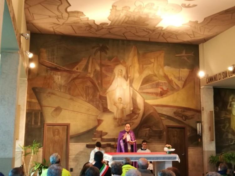 benedizione_campane_santuario_mornago (7)