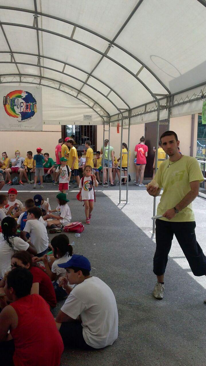 2017_oratorio_estivo_parte_1 (12)