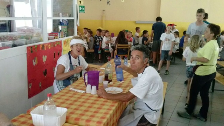 2017_oratorio_estivo_parte_1 (34)