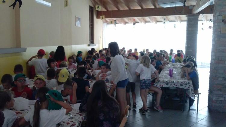 2017_oratorio_estivo_parte_1 (35)