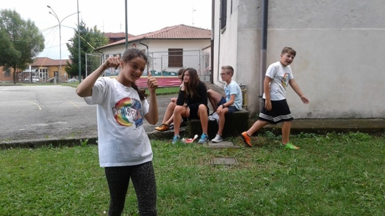 2017_oratorio_estivo_parte_2 (62)