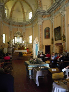 festa patronale casale litta (1)
