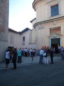 festa patronale casale litta (100)