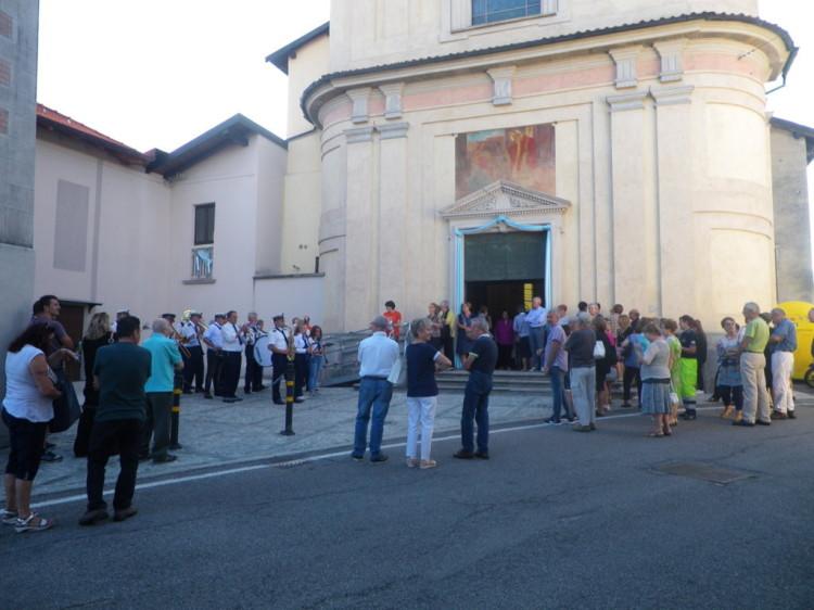 festa patronale casale litta (101)