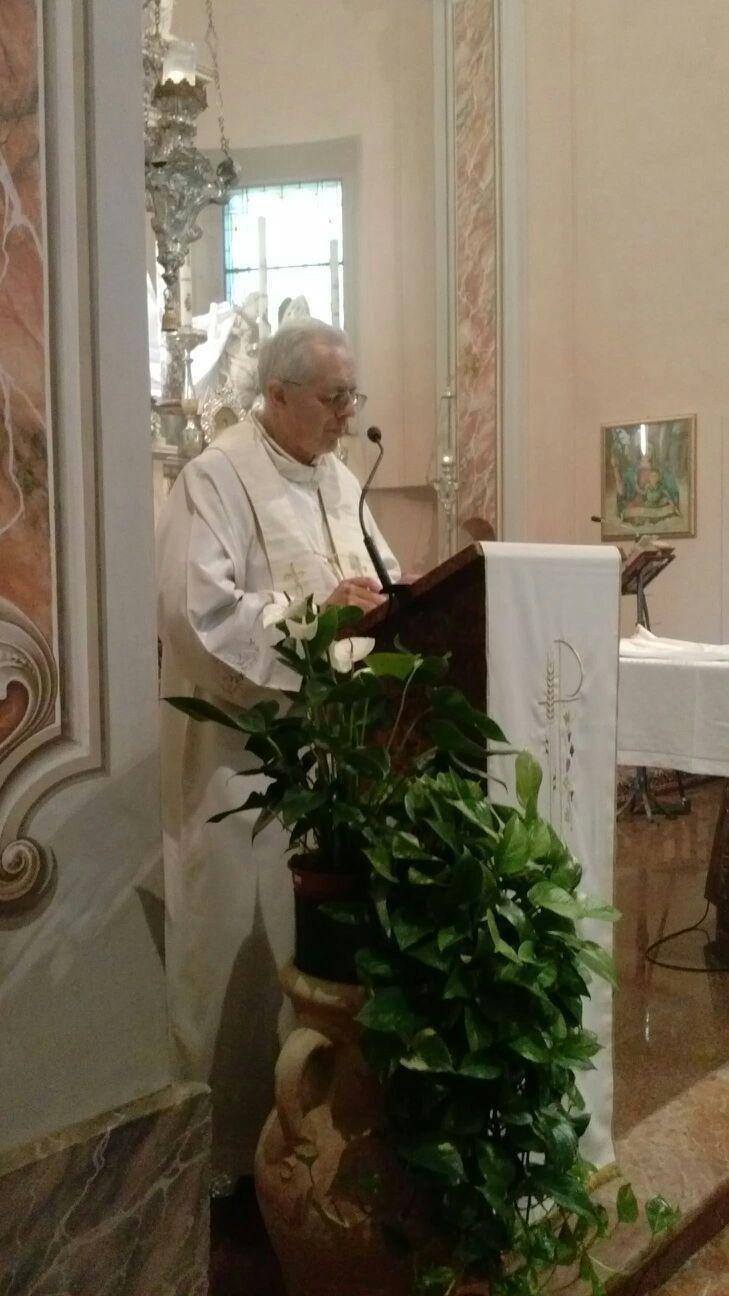 festa patronale casale litta (103)