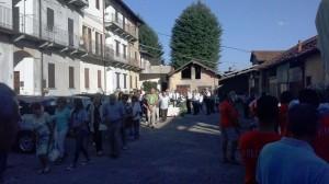 festa patronale casale litta (108)