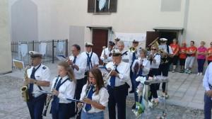 festa patronale casale litta (109)