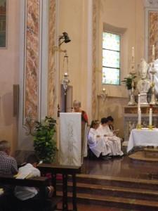 festa patronale casale litta (11)