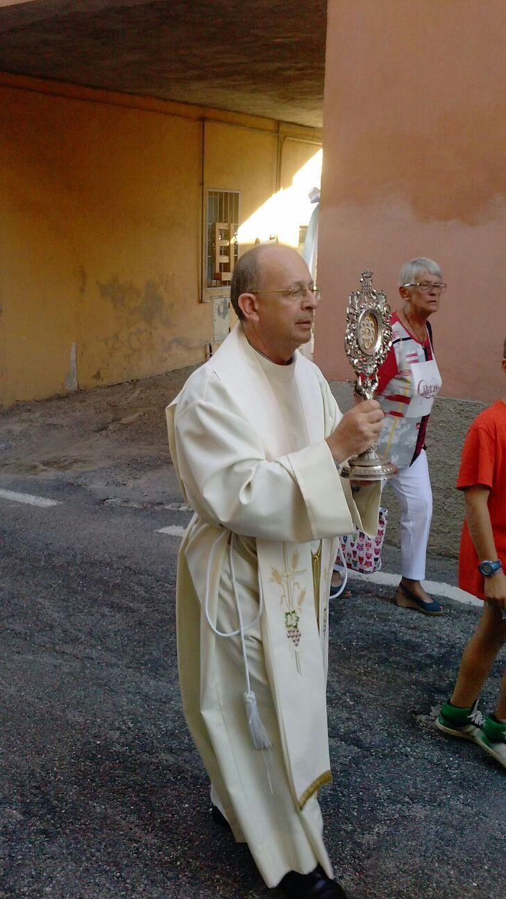festa patronale casale litta (112)