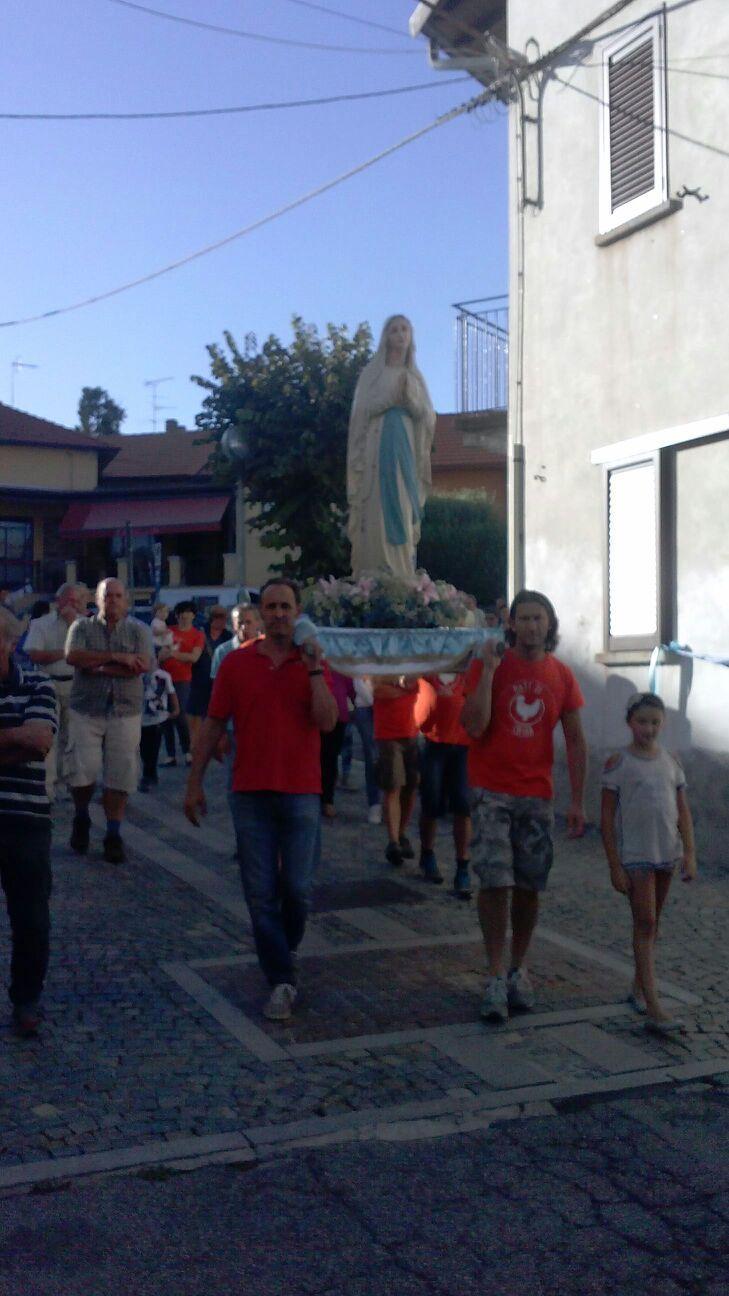 festa patronale casale litta (113)
